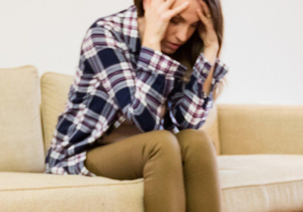 genital herpes nerve pain