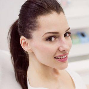 Acne treatment1