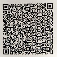 QR code RDC HDFC